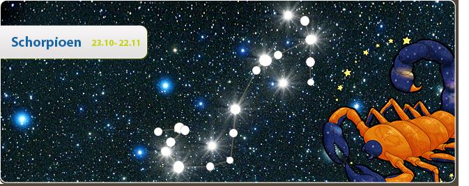 Schorpioen - Gratis horoscoop van 18 januari 2021 paragnosten